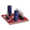 12 to 3.3V DC-DC Voltage Converter Kit