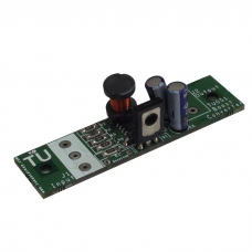 Boost Converter Kit for 6-26V Output