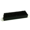 40mm Linear Rack for Rack & Pinion