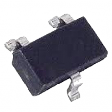 BSS138 N-channel SMD Power MOSFET