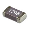 SMD Ceramic Capacitors(1206)