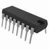 DAC0808 8-bit Digital-to-Analog Converter IC