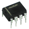 MAX485 Low-power Transceivers for RS-485/RS-422 Communication