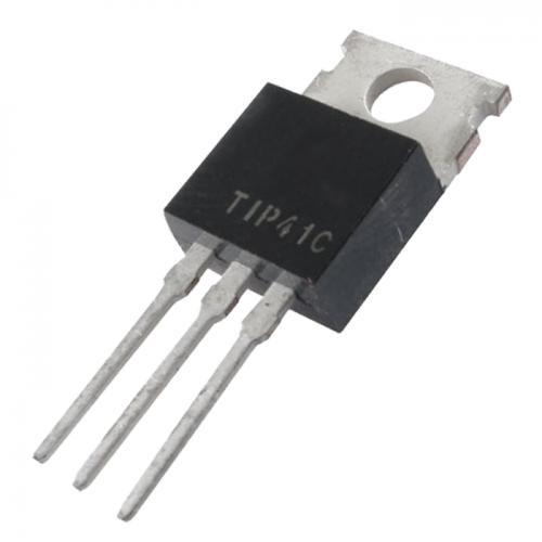 Circuit Boards Resistors