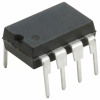 UC3842 - SMD Current Mode PWM Controller