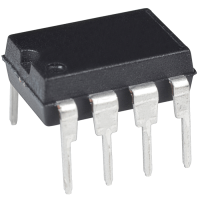UC3844 - High Perfomance Current Mode Controllers