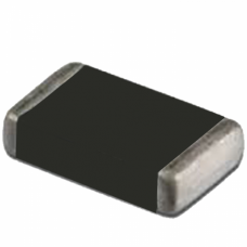 120 nH 450mA SMD Inductor