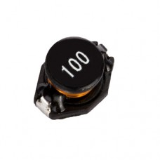 10 uH 3.8A SMD Power Inductor