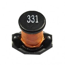 330 uH 1.2A SMD Power Inductor