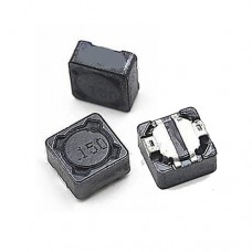 15 uH 5A SMD Inductor