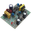 230V AC to 5V/1A DC Switched Mode Power Supply Module