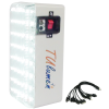 Emergency Light with Mobile Charger TULumen15-PB
