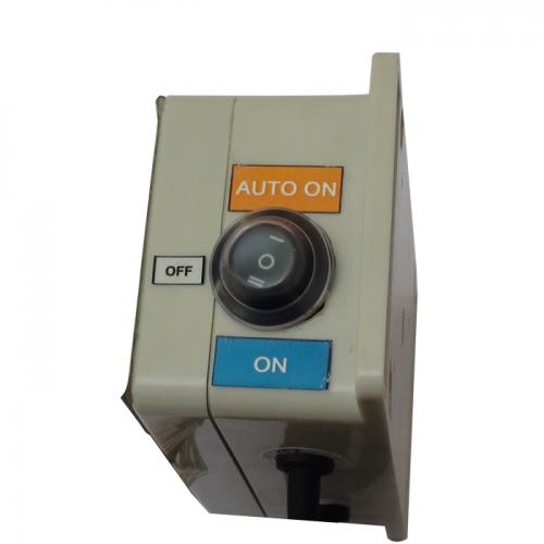 Wireless Base Module For Light Sensing Dstx01