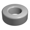 Inductor Power Ferrite Toroidal Cores 10.45mm x 5.83mm x 4.32mm
