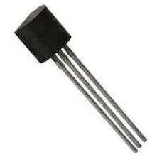 UM66 Melody Generator IC