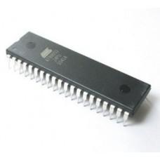 Atmel AT89S52 Microcontroller