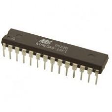 Atmel AVR ATmega8 Microcontroller