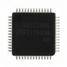 Renesas R8C21258 Microcontroller