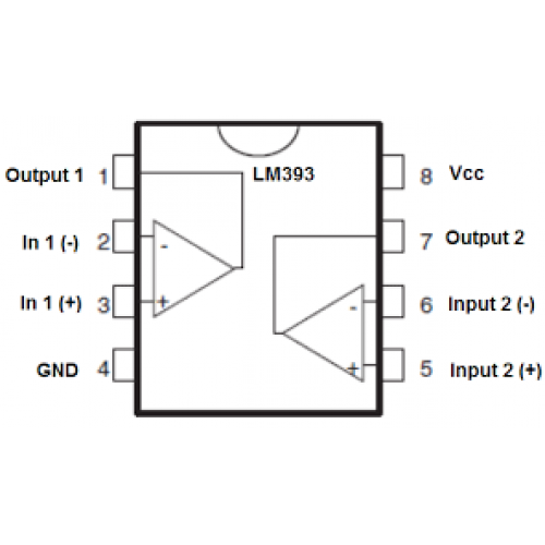 Schematic Diagram Of The Buck Converter fig1 270122337 together with STR W6052S also Circuit Diagram Smps Power Supply as well On Off Switch Circuit Using 555 Timer likewise 3v 5v From 9v Using Diodes. on voltage converter circuit diagram