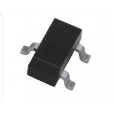 SI2302 N-channel Power MOSFET