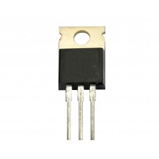 IRFZ44 Power MOSFET