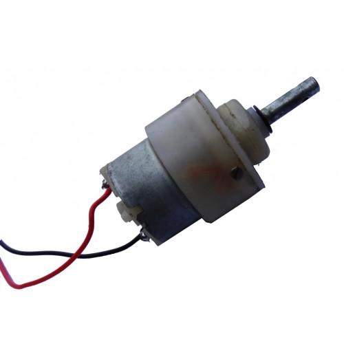 12v high torque dc motor for 12v motors high torque