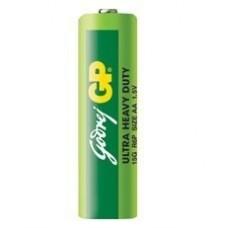 Godrej GP AA battery