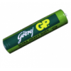 Godrej GP AAA battery