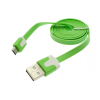 USB2.0 to Micro B Sync and Charging Cable