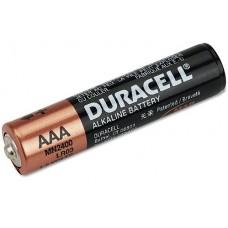 Duracell AAA Alkaline battery
