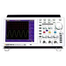 Digital Oscilloscope  PDS5022S