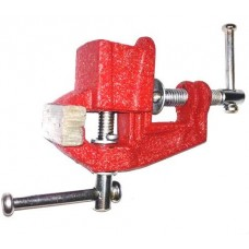 Baby Bench Vise