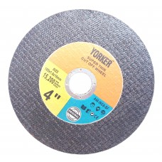 4 inch Cutting Wheel