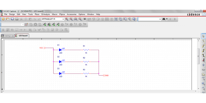 orcad pspice and circuit analysis download