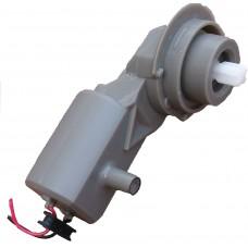 9V / 200 RPM Aqua Dc motor