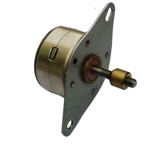 24v 90 n m permanent magnet stepper motor