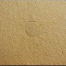 Cellulose Soldering Sponge