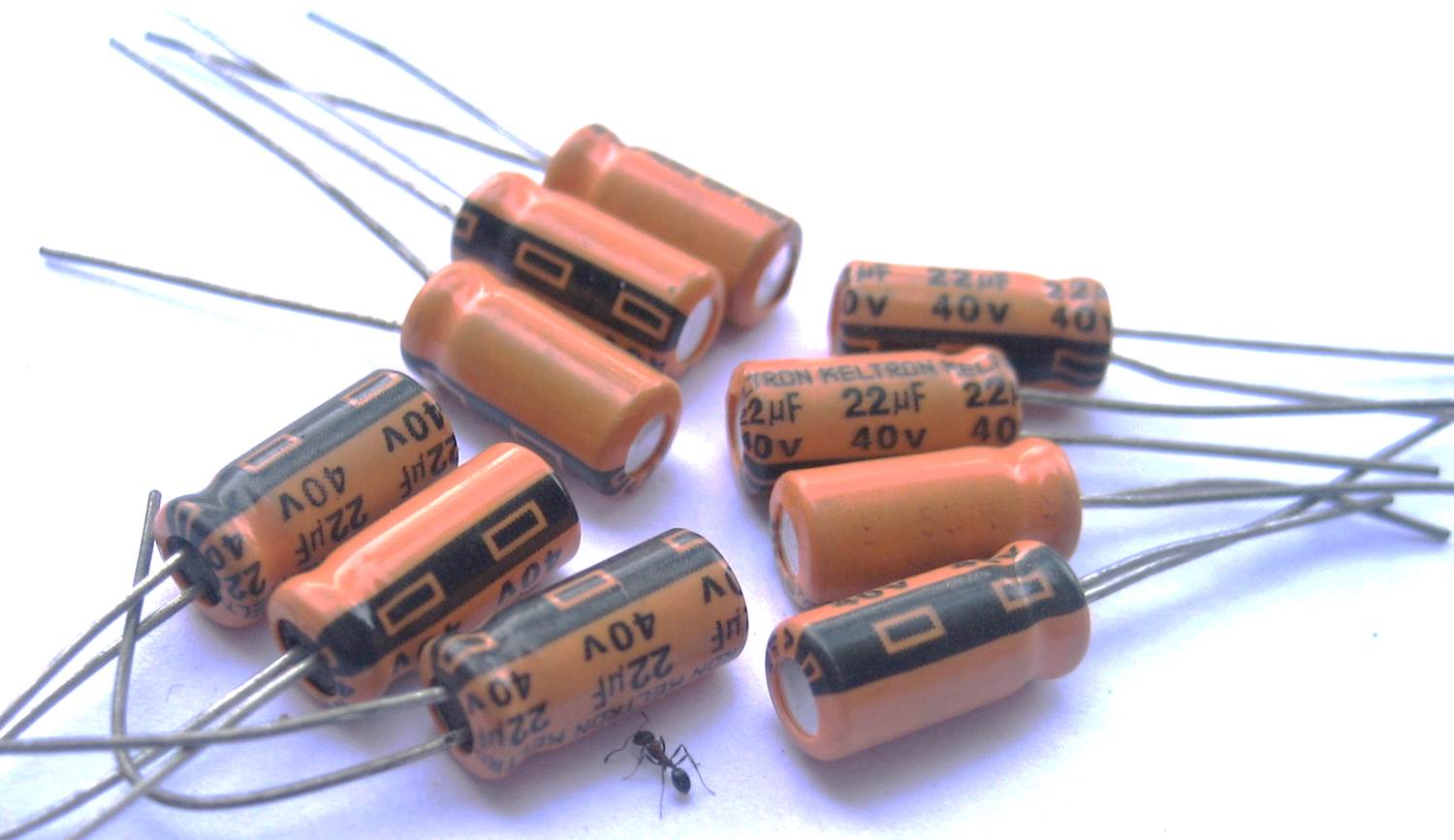 What Does Rated Voltage Of A Capacitor Signify Led Lighting Circuitsled Pcb Boardalumimun Buy The Rating On Is Maximum Continuous That Can Withstand Across Its Two Terminals Without Becoming Damaged