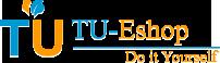 TU-Eshop.com